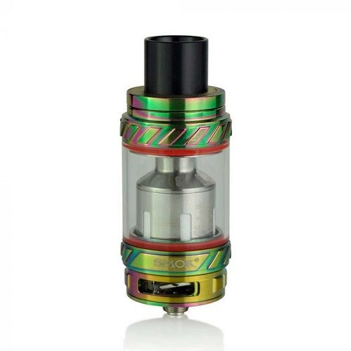 Smok TFV12 Beast 6ml Rainbow