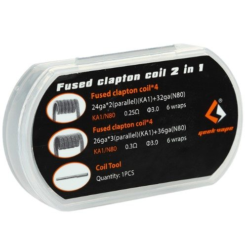 2x-4-geekvape-fused-clapton-coils-2-in-1