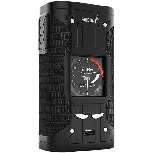 Smoant Cylon TC 218W