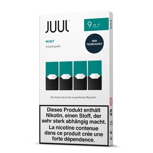 4x-juul-pods-mint-9mg