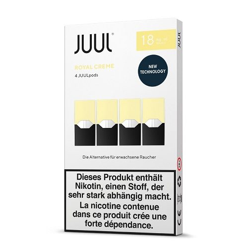 4x-juul-pods-royal-creme-18mg