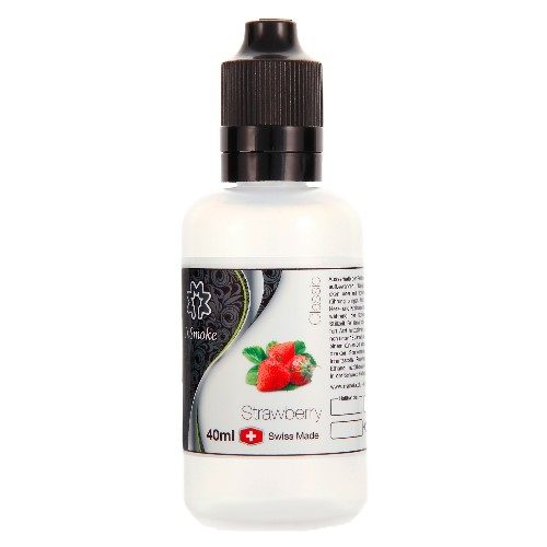 insmoke-strawberry-40ml